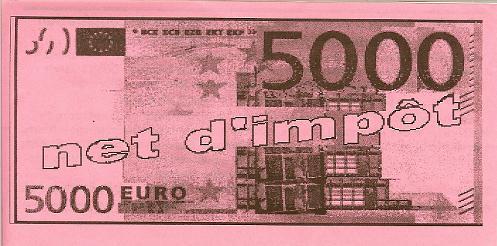 http://www.aid97400.lautre.net/IMG/jpg/5000Face.jpg