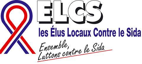Elus Locaux Contre le Sida