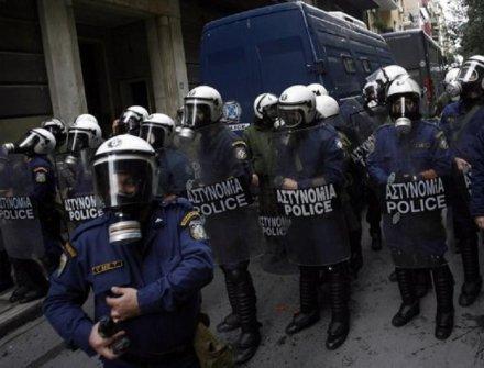 Guerre des gangs Marseille - Paris Match